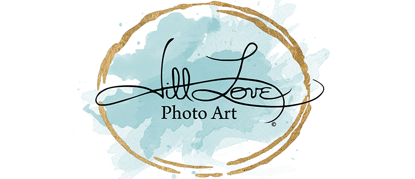 Jill Love Photo Art  - Website